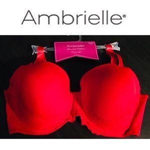 Ambrielle